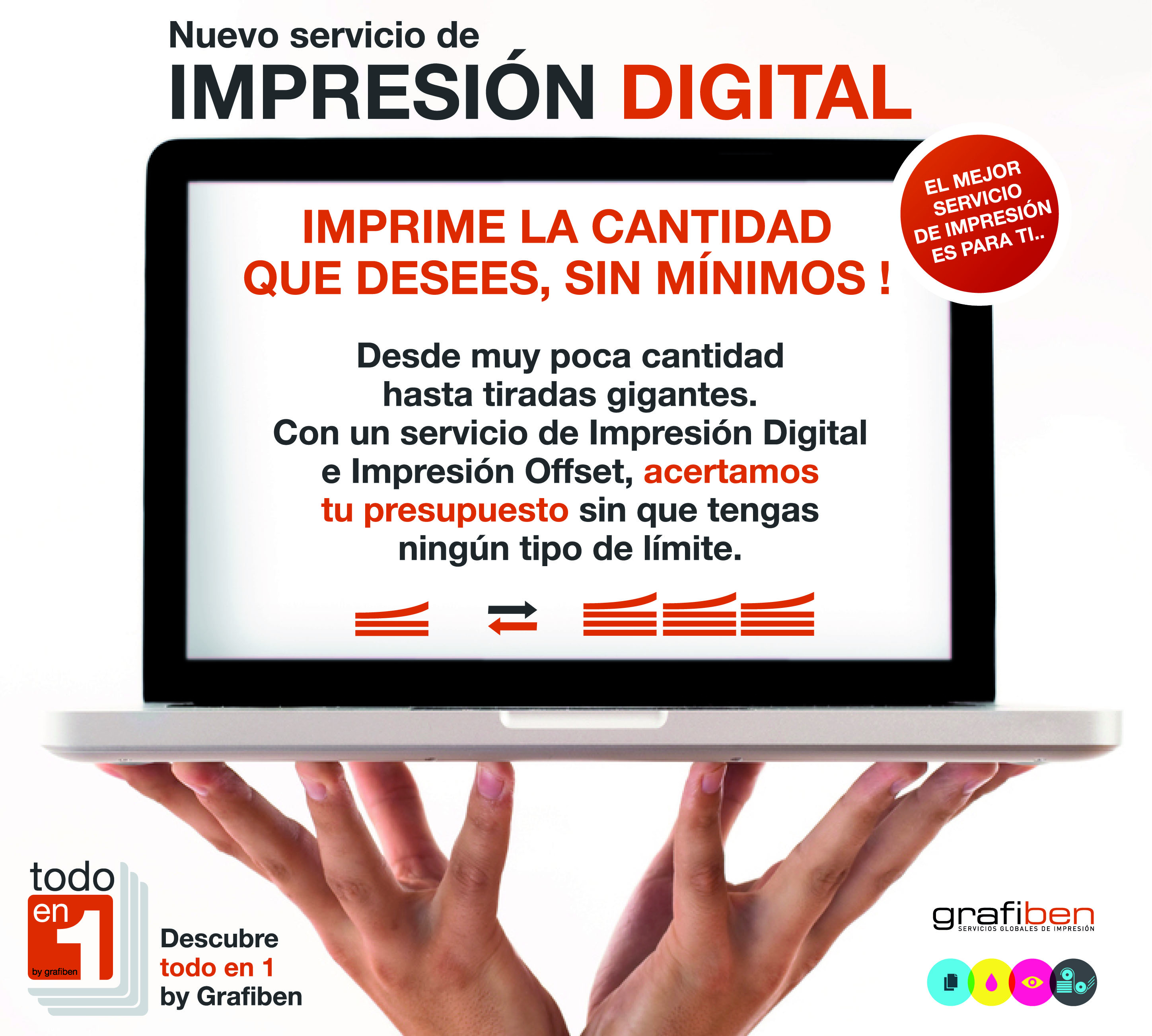 imprenta digital-valencia